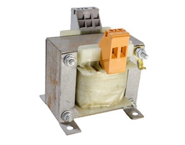 Электротрансформатор 36-В, 100 Bт (220/380)