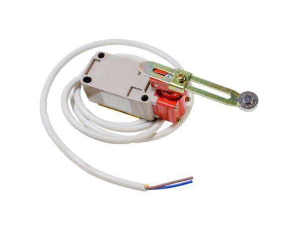 Выключатель концевой с кабелем, 1.5 м.