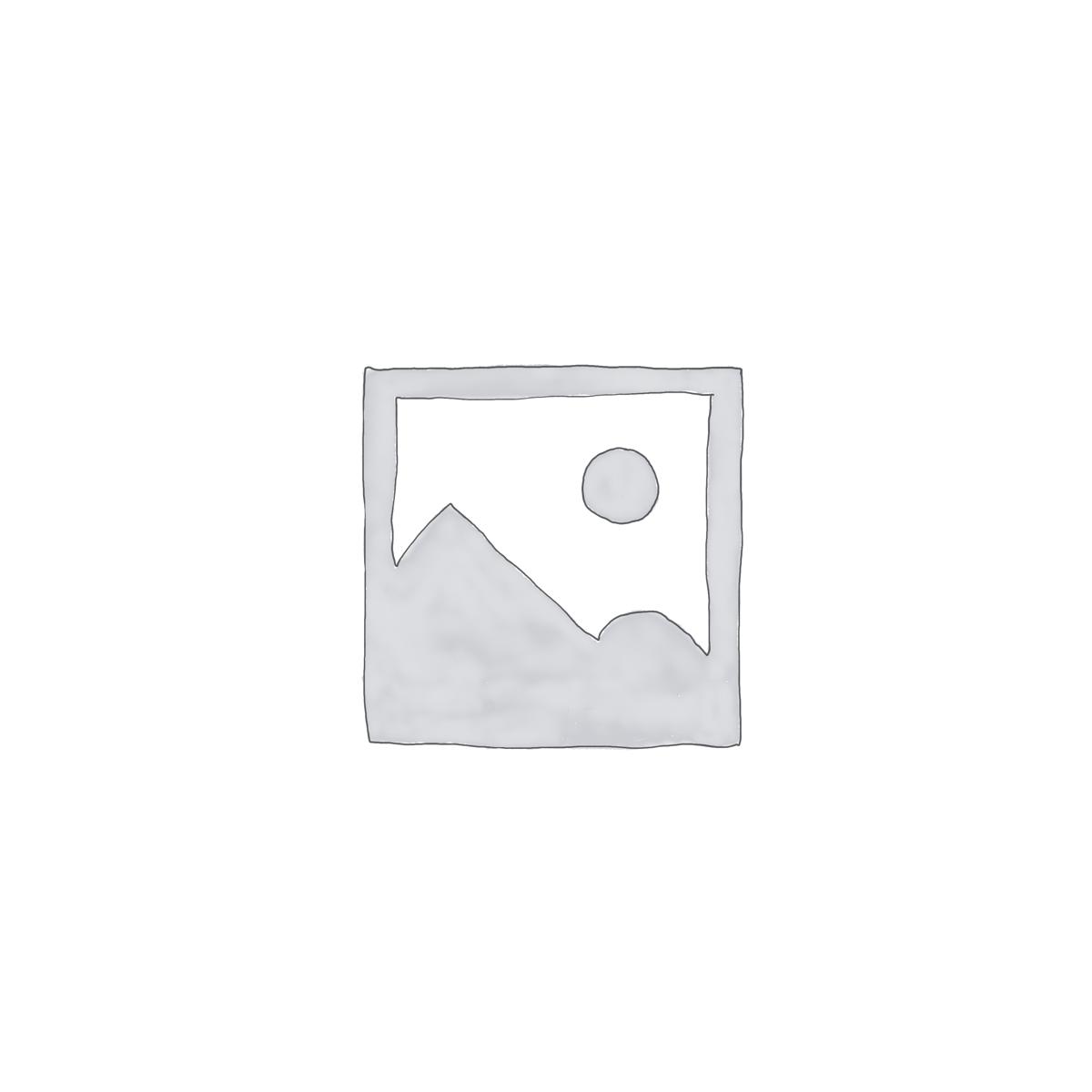 Переднее ограждение для строительной люльки (к стене)